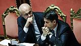Conte,Gentiloni commissario tutta Italia