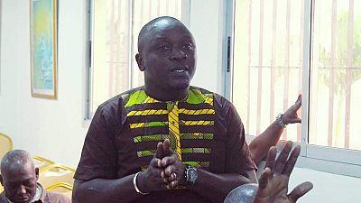 Rugby - Côte d'Ivoire : De nouvelles nominations à la Fédération Ivoirienne de Rugby (FIR)