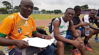 Rugby - Côte d'Ivoire : Huit entraîneurs et encadreurs montent en ''grade''