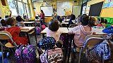 Scuola:Cspi,no sperimentazione ed.civica