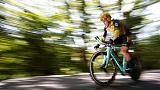 Groenewegen wins again on Tour of Britain