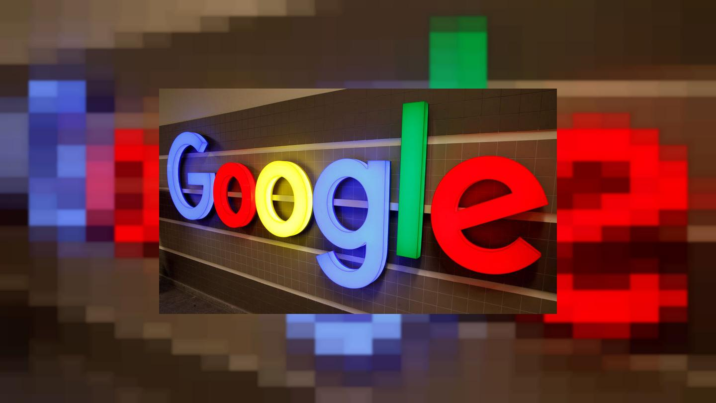 Explainer: Advertising executives point to five ways Google