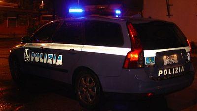 Uomo ucciso in agguato a Bari