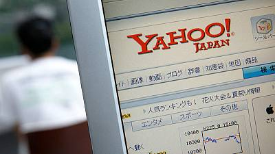 Yahoo Japan offers to buy control of Zozo for $3.7 billion