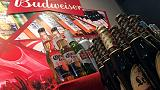AB InBev set to revive Budweiser Asia IPO with $5 billion float - sources