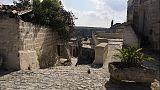Matera 2019: Bardi, esempio per il Sud