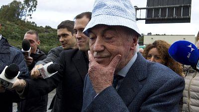 Rinviato a giudizio Manlio Cerroni