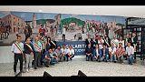 Insularità: carica di 266 sindaci sardi