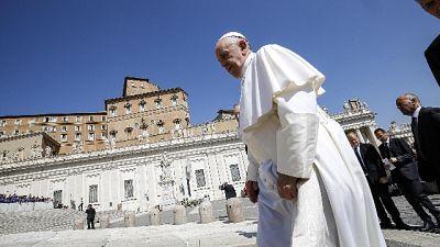Papa, i populismi sono un pericolo