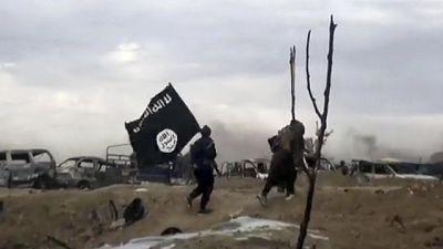 Terrorismo: 5 radicalizzati rimpatriati