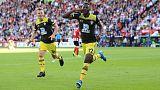 Djenepo's heroics gives Southampton 1-0 win at Sheffield United