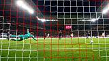 Leipzig stay top with 1-1 draw against Bayern