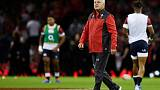 Done with experiments, Wales eying hot start - Gatland