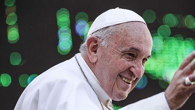 Papa, errato pensare cattivi sono altri