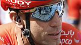 Mondiali ciclismo: Cassani, Italia forte