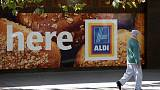 Aldi UK to plough on with investment plan as pays price for expansion
