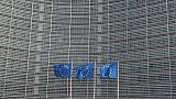 Germany wants to cap next EU budget at 1% of GDP - sources