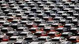 United States to pledge not to raise tariffs on Japanese cars - report