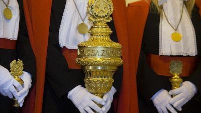Cassazione: no a sorveglianza Papalia