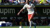 Ronaldo, accuse stupro imbarazzanti