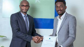 Bourse de l'excellence : la Fondation BGFIBank accompagne 15 étudiants méritants et engagés !