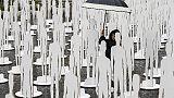 Incidenti lavoro: un morto nel Comasco