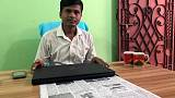 Rohingya in Bangladesh face tide of hostility as welcome turns to fear