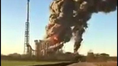 In raffineria terzo incidente in 3 anni