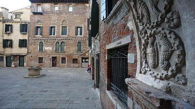 Violenze baby gang, 5 arresti a Venezia