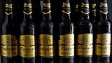 AB Inbev launches second Asia IPO attempt, targets up to £5.3 billion