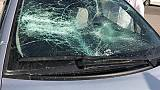 Danneggiata auto assessore Comune Foggia