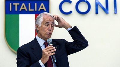 Milano-Cortina: Malagò chiude a Piemonte