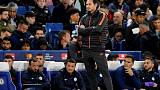 Chelsea to assess Mount injury after Valencia defeat