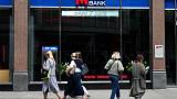 Metro Bank shares fall after it warns about investigations impact