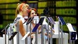 Make smartphones last longer to cut emissions in EU - activists' report