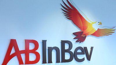 Ab Inbev,birre con messaggi responsabili