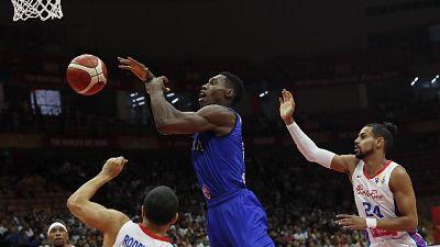 Basket: Biligha, Italia non è razzista