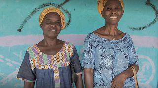 Cargill et CARE collaborent pour combler l'écart entre les sexes dans le monde agricole