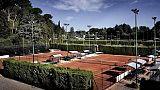 Parioli-Wimbledon, derby e gemellaggio