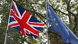 French regulator urges UK to avoid Brexit clash in derivatives