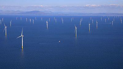 Britain's new renewable subsidies hit record low on the path to net zero