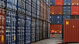 Liverpool port operator attracts bids from overseas funds - sources