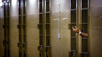 Pestaggio, inchiesta Dap su 15 agenti