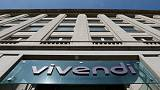 Vivendi steps up legal fight after keeping Mediaset stake