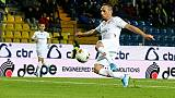 Serie A: Atalanta-Fiorentina 2-2
