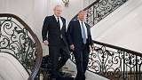 UK-U.S. trade deal to be struck by July, Trump and PM Johnson agree - The Sun