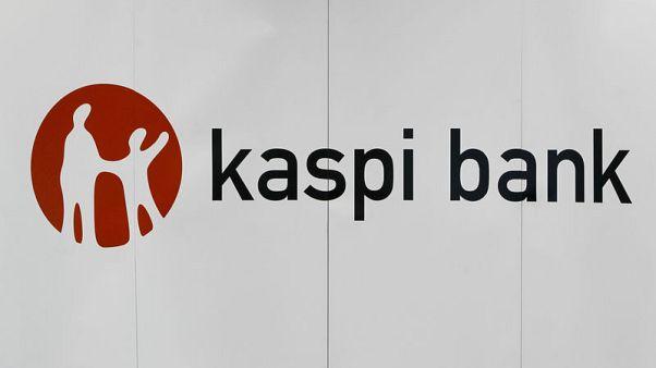 Kazakhstan's Kaspi.kz aims for London listing in October