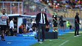 Ancelotti, valorizzare il brand Serie A