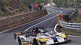 Auto:velocità montagna,Faggioli campione
