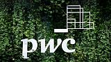 PwC to pay $7.9 million to settle SEC charges over independence, conduct